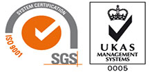 Quality Policy (ISO 9001:2008)